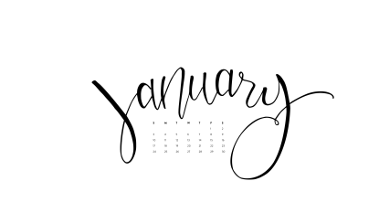 Best-January-Wallpapers-Image