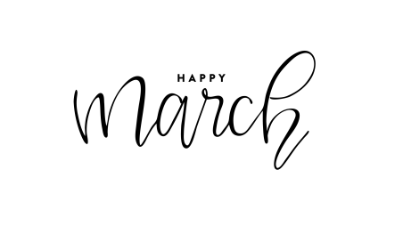 Happy-March-Photos.png