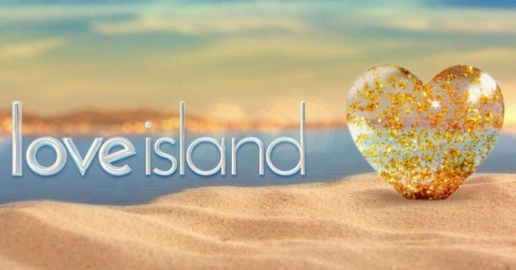 Watch-Love-Island-LIVE-HERE.jpg